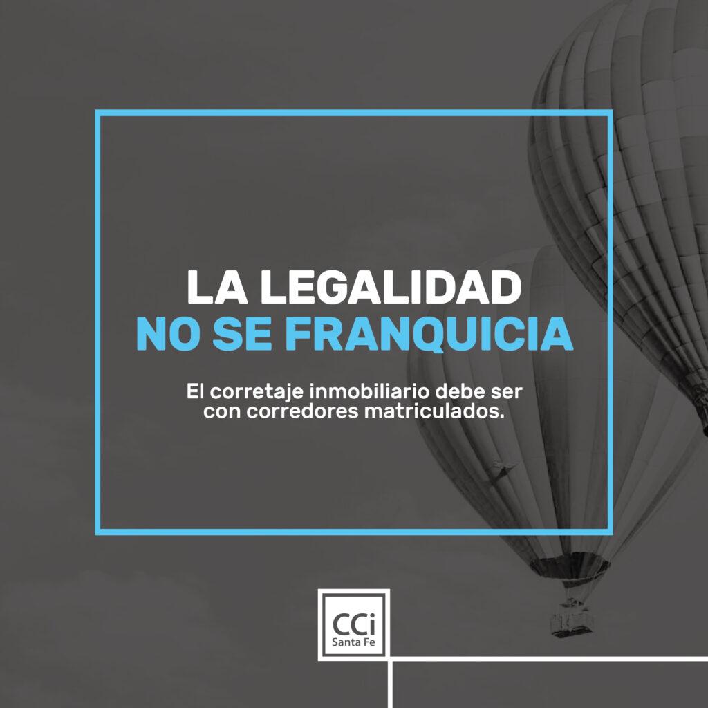 SITUACIÓN DE REMAX EN ARGENTINA