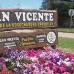 COMUNICADO DE PRENSA:  Ordenanza Nº 46/2020 – Comuna de San Vicente
