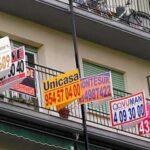 La AFIP se reunió con inmobiliarias por el registro de contratos de alquileres