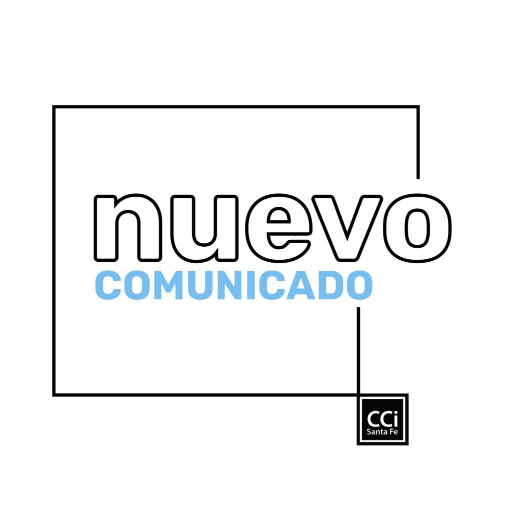 CORREDORA ILEGAL DEBERÁ REALIZAR UN APORTE SOCIAL Y ABONAR UNA FUERTE MULTA