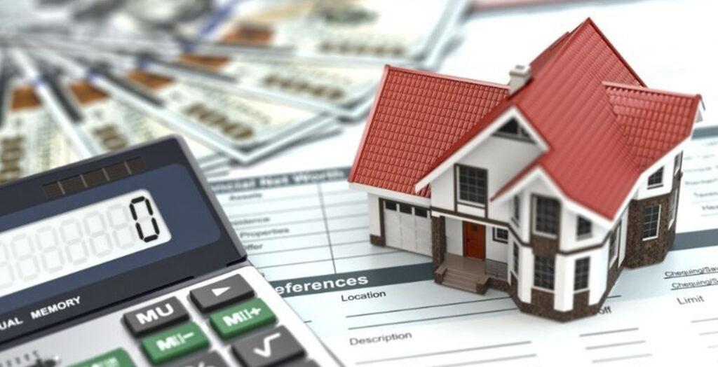 La Justicia le negó a un hombre no matriculado la comisión por la venta de una propiedad
